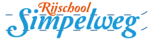 Logo-Rijschool-Simpelweg