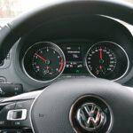 Unieke, originele velgen voor je Volkswagen Polo